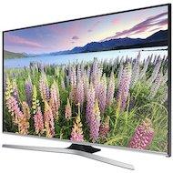 Фото LED телевизор SAMSUNG UE 55J5500