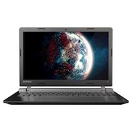 Фото Ноутбук Lenovo IdeaPad 100-15IBY /80MJ009TRK/ intel N2840/2Gb/250Gb/15.6/WiFI/DOS
