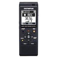 Диктофон OLYMPUS VN-741PC 4Гб black