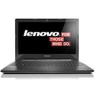 Ноутбук Lenovo IdeaPad G5030 /80G000XVRK/ intel N3540/4Gb/500Gb/DVDRW/GF820M 1Gb/15.6/WiFi/Win8