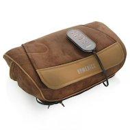 Фото Массажеры для тела HOMEDICS SP-39HW-EU массажная подушка