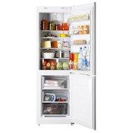 Фото Холодильник АТЛАНТ 4421-009-ND