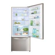 Фото Холодильник PANASONIC NR-BW 465 VCRU