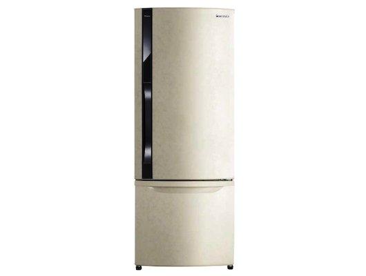 Холодильник PANASONIC NR-BW 465 VCRU