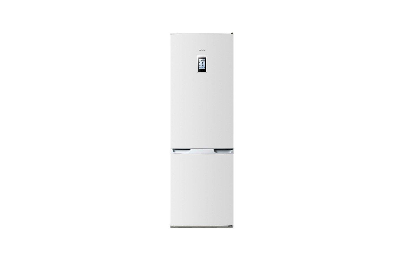 Холодильник АТЛАНТ 4421-009-ND