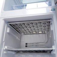Фото Холодильник BEKO CS-325000