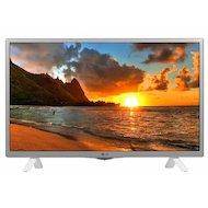 Фото LED телевизор LG 28LF498U