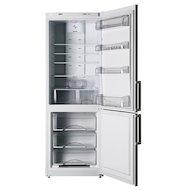 Фото Холодильник АТЛАНТ 4524-000-ND