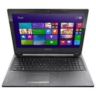 Фото Ноутбук Lenovo IdeaPad G5030 /80G0016CRK/ intel N2840/2Gb/250Gb/15.6/DOS