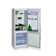 Фото Холодильник БИРЮСА М134L