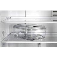 Фото Холодильник АТЛАНТ 4521-000 ND