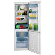 Фото Холодильник BEKO CS-331020
