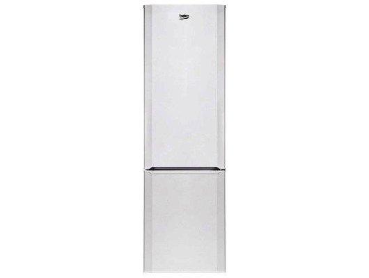 Холодильник BEKO CS-331020