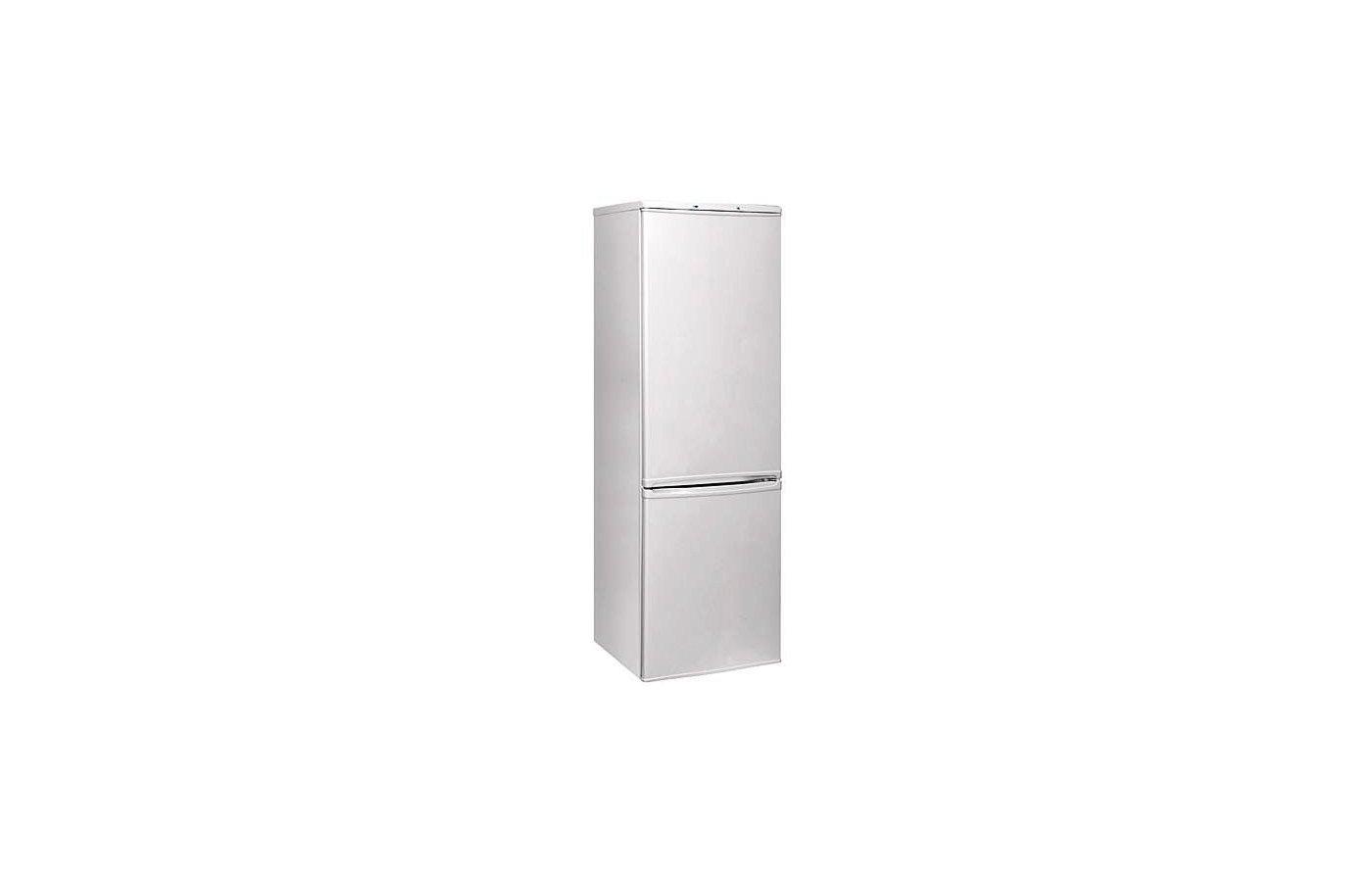 Холодильник НОРД ДХ-220 012