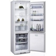 Фото Холодильник БИРЮСА W127 L
