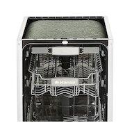 Фото Встраиваемая посудомоечная машина HANSA ZIM436EH