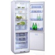 Фото Холодильник БИРЮСА 130S
