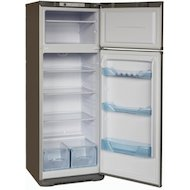 Фото Холодильник БИРЮСА М135L