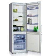 Фото Холодильник БИРЮСА W130 L