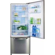 Фото Холодильник PANASONIC NR-BW 465 VSRU