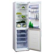 Фото Холодильник БИРЮСА 129 LE
