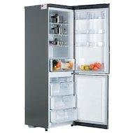 Фото Холодильник LG GA-B409SMCA