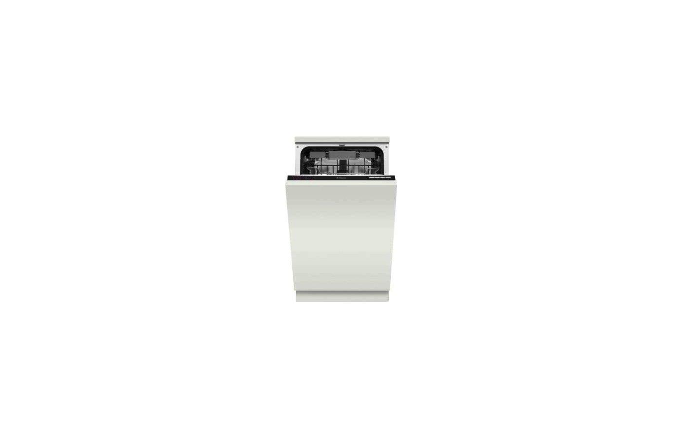 Встраиваемая посудомоечная машина HANSA ZIM436EH