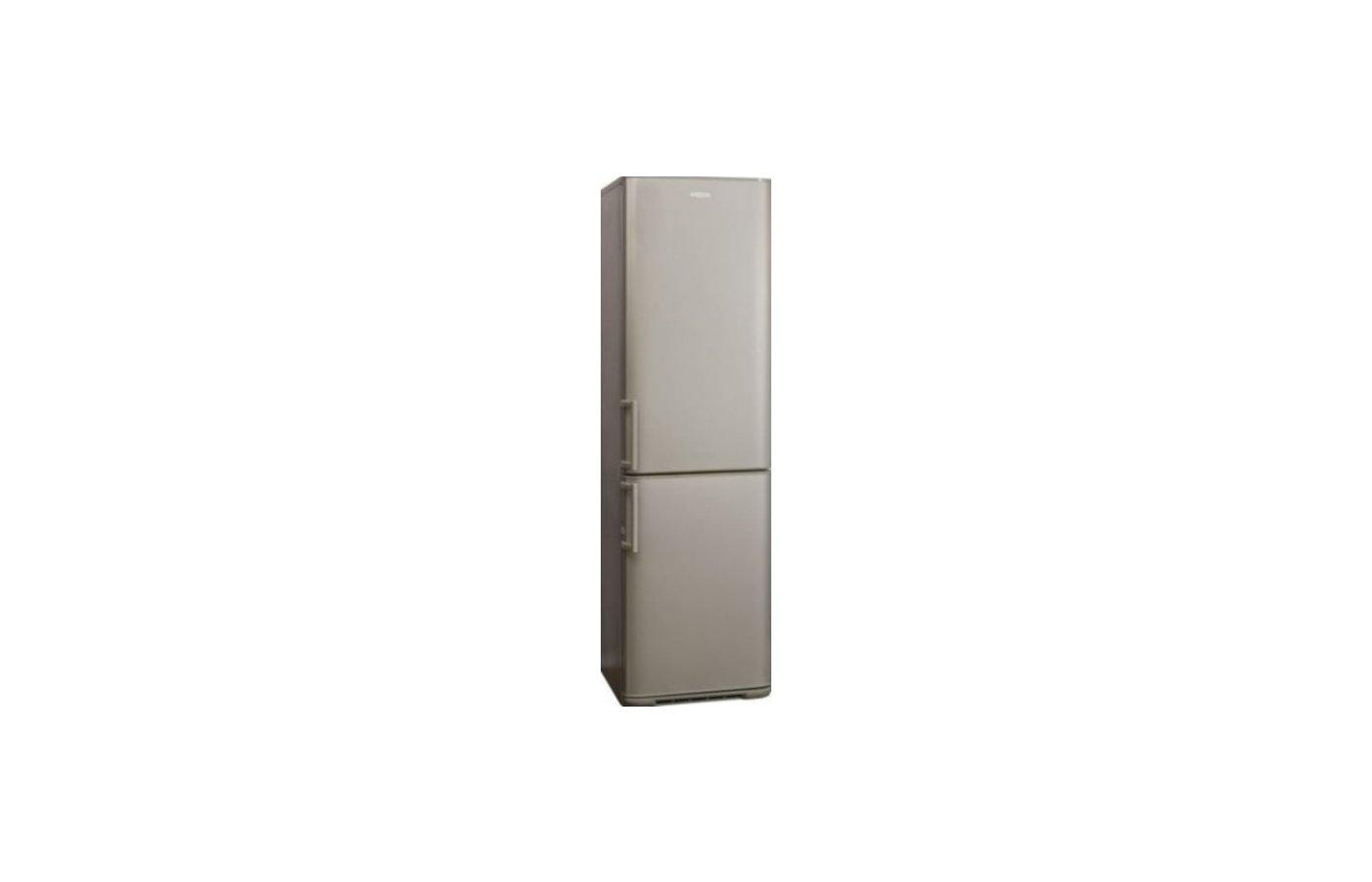 Холодильник БИРЮСА М127L