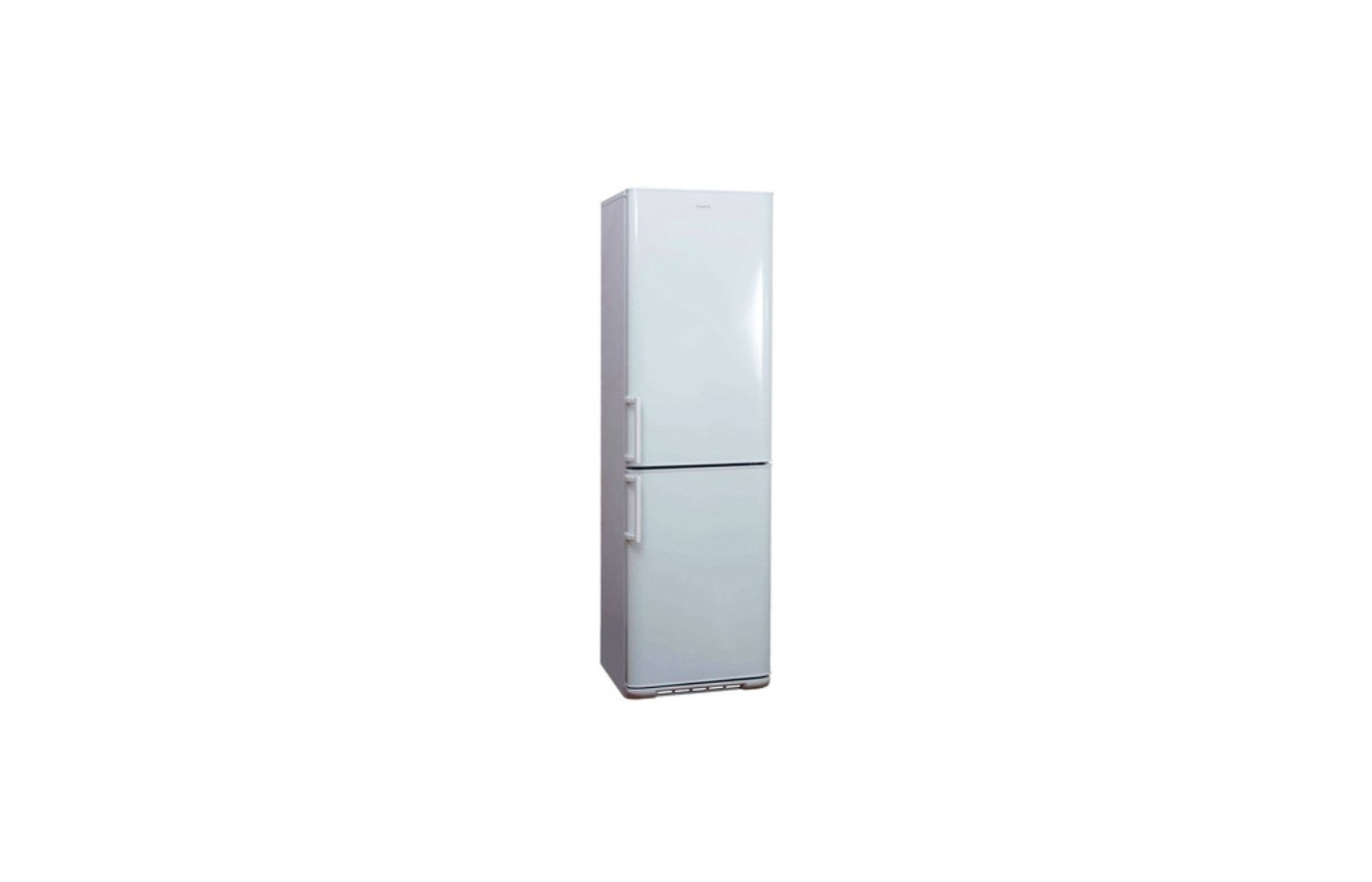 Холодильник БИРЮСА 129 LE
