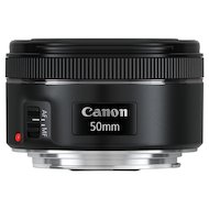 Фото Фотоаппарат зеркальный CANON EOS 100D kit 18-55 DC III