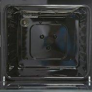 Фото Плита электрическая INDESIT I5VSH2A(W)/RU