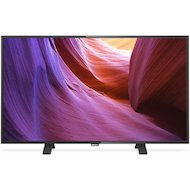 4K (Ultra HD) телевизор Philips 55put 4900/60