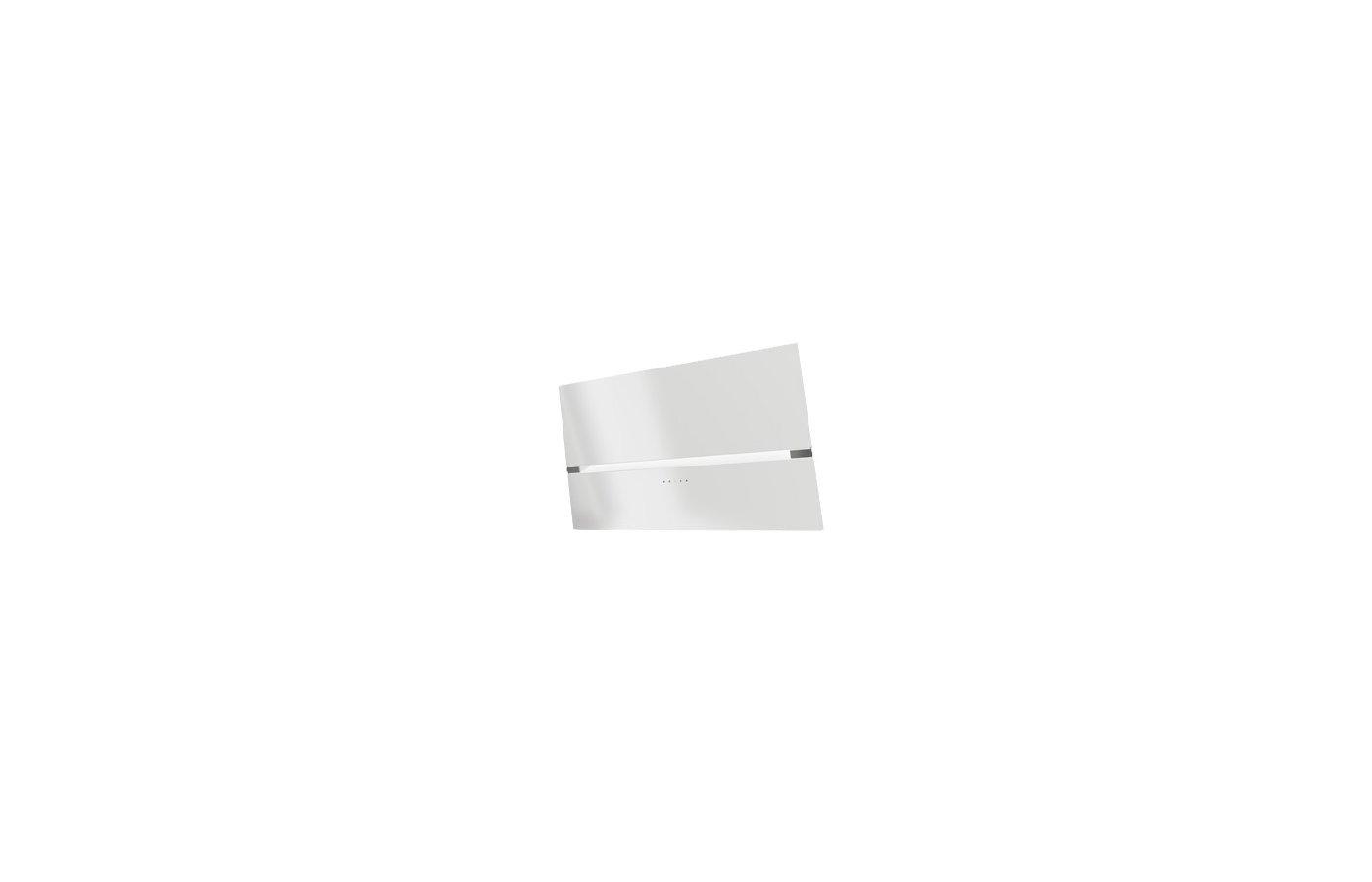 Вытяжка KORTING KHC 99080 GW