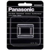 Сетки и блоки для бритв PANASONIC WES-9064Y Реж.блок