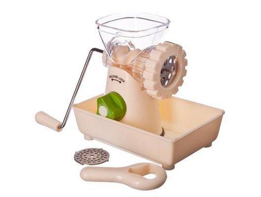 Кухонные инструменты VETTA 884-192 Мясорубка