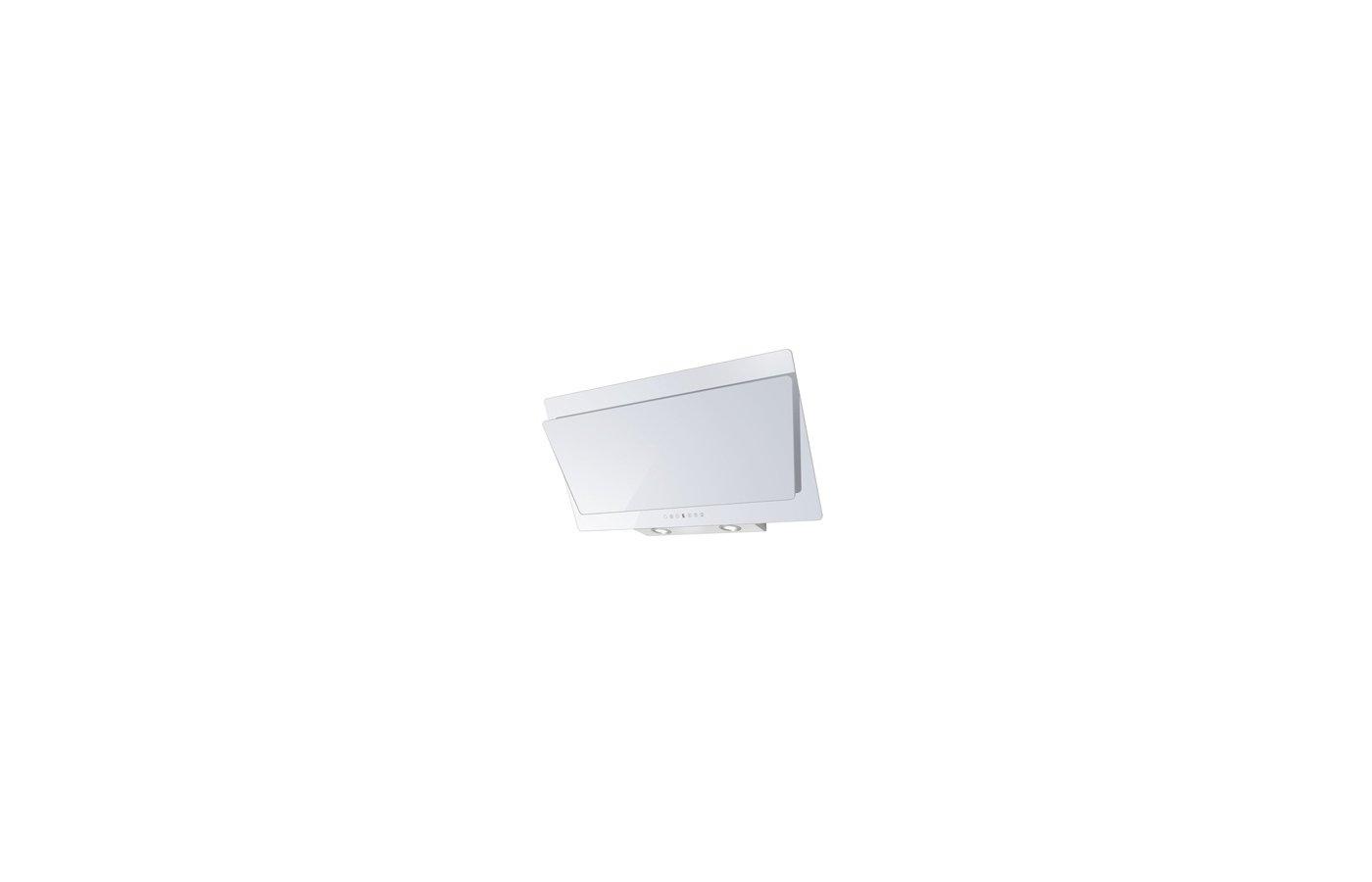 Вытяжка KORTING KHC 97070 GW