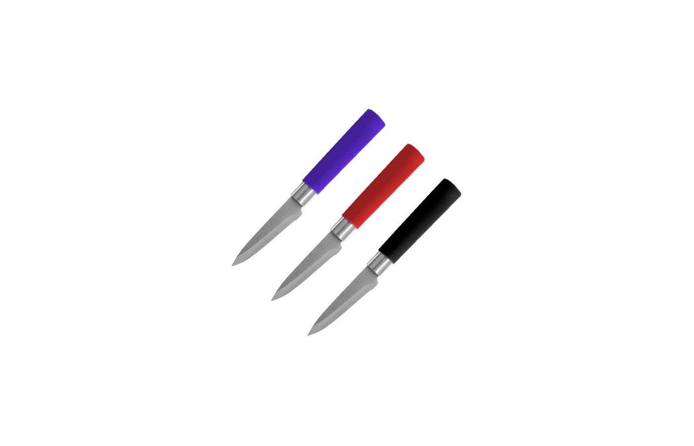 Нож MALLONY MAL-07P