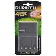 Зарядное устройство Duracell CEF14 для 4xAA/AAA 4-часа
