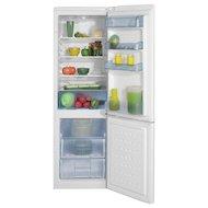 Фото Холодильник BEKO CS-332020