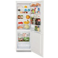 Фото Холодильник SINBO SR 297R