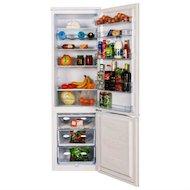 Фото Холодильник SINBO SR 331R
