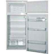 Фото Холодильник SINBO SR 118C