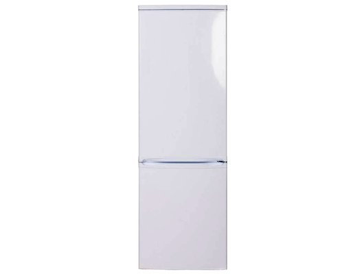 Холодильник SINBO SR 297R