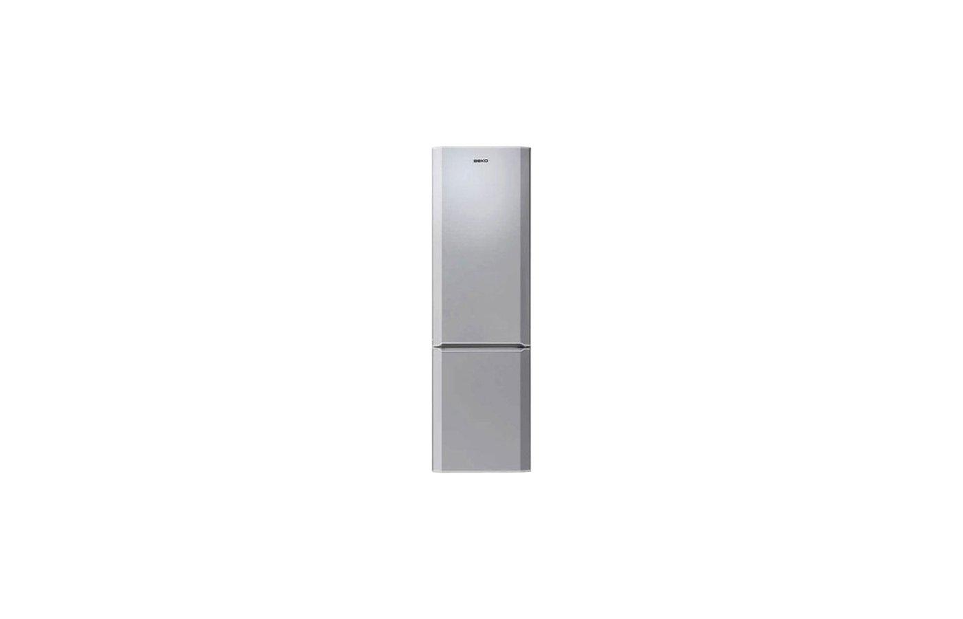 Холодильник BEKO CN329100S