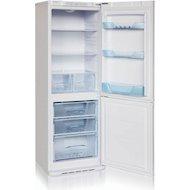 Фото Холодильник БИРЮСА 133 LE