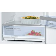 Фото Холодильник BOSCH KGN 39LB10R