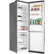 Фото Холодильник LG GA-B489YMCZ