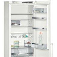 Фото Холодильник SIEMENS KG 39VXW20 R