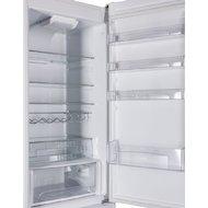 Фото Холодильник CANDY CKBN 6200 DW