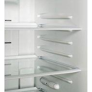Фото Холодильник АТЛАНТ 4426-000 N